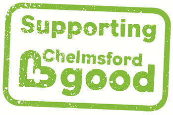 Support Chelmsford 4 Good